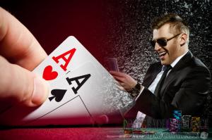 Aturan Poker Di Situs Poker Online Ternyata Seperti Ini